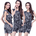 Emotion Moms maternity Clothes nursing clothing Breastfeeding clothes for pregnant women Short maternity Jumpsuits Rompers