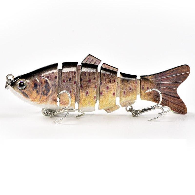 fishing lure (17)