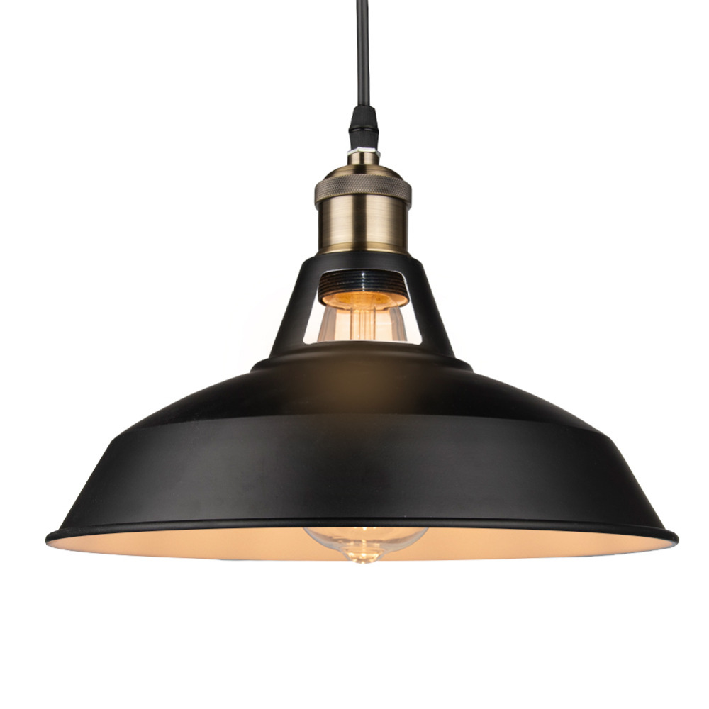 industrial-retro-style-restaurant-kitchen-home-lamp-pendant-light-decorative-lamps-vintage-hanging-light-lampshade-for-dining