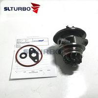 TD04L 49377-07000 Ausgewogene Turbine auto CHRA NEUE Turbo patrone 500372214 für Iveco Daily III 2 8 TD 92Kw PS 8140 43 S.4000-