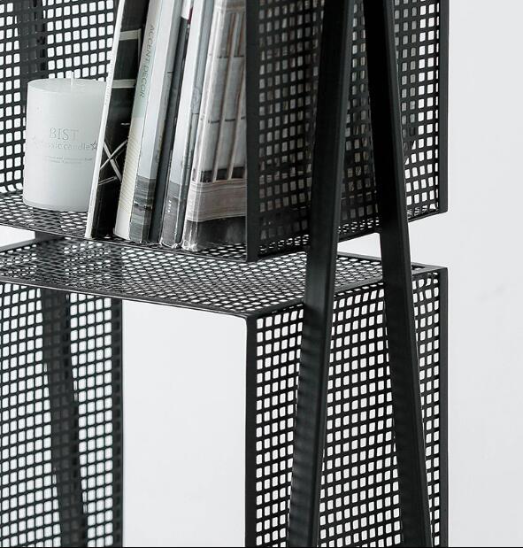 Американский диван несколько сидя углу несколько телефон сбоку простой столик Европейский перила кабинет небольшой чайный столик журналь...