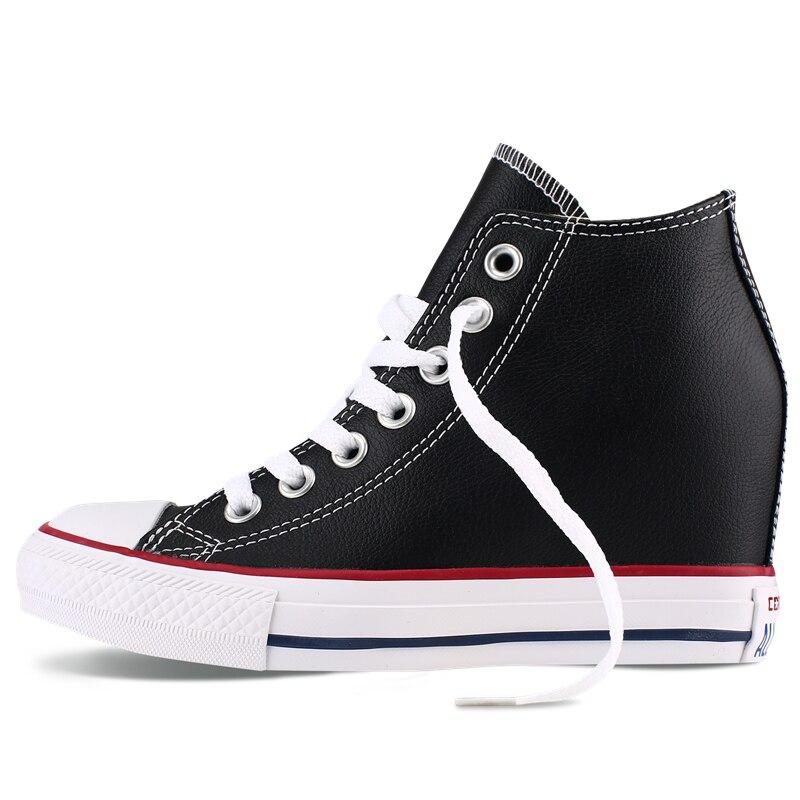 602783560ce czech cuanto cuestan unas zapatillas converse 2c069 3b5ef