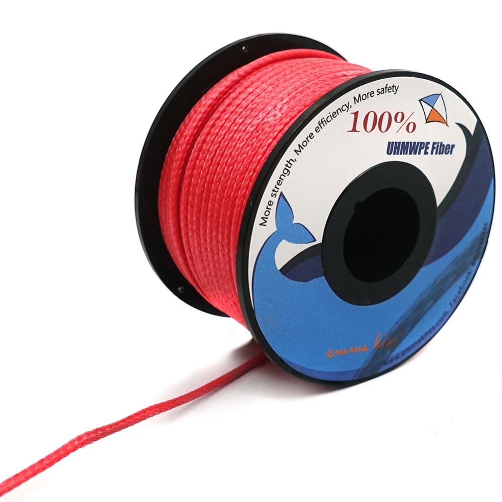 Buy 1000lb fishing line and get free shipping on AliExpress.com