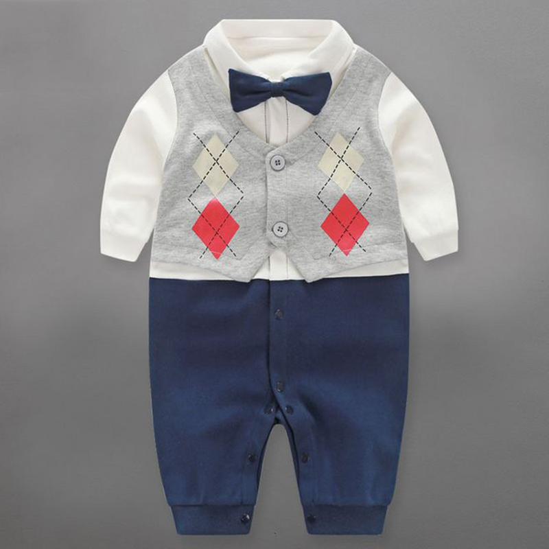 Baby-Rompers-Clothing-2016-New-Fashion-Autumn-Newborn-Baby-Boy-Long-sleeve-Baby-Set-Barboteuse-Clothes-Gentleman-Infant-Pajama-4