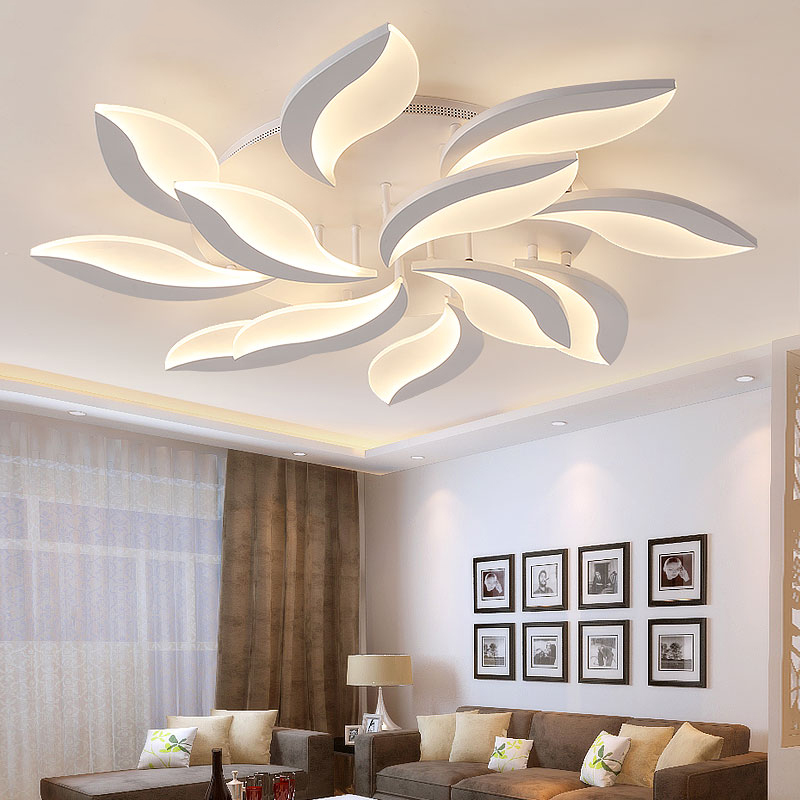 interirtips kjkken cool lampes de tables au design. Black Bedroom Furniture Sets. Home Design Ideas