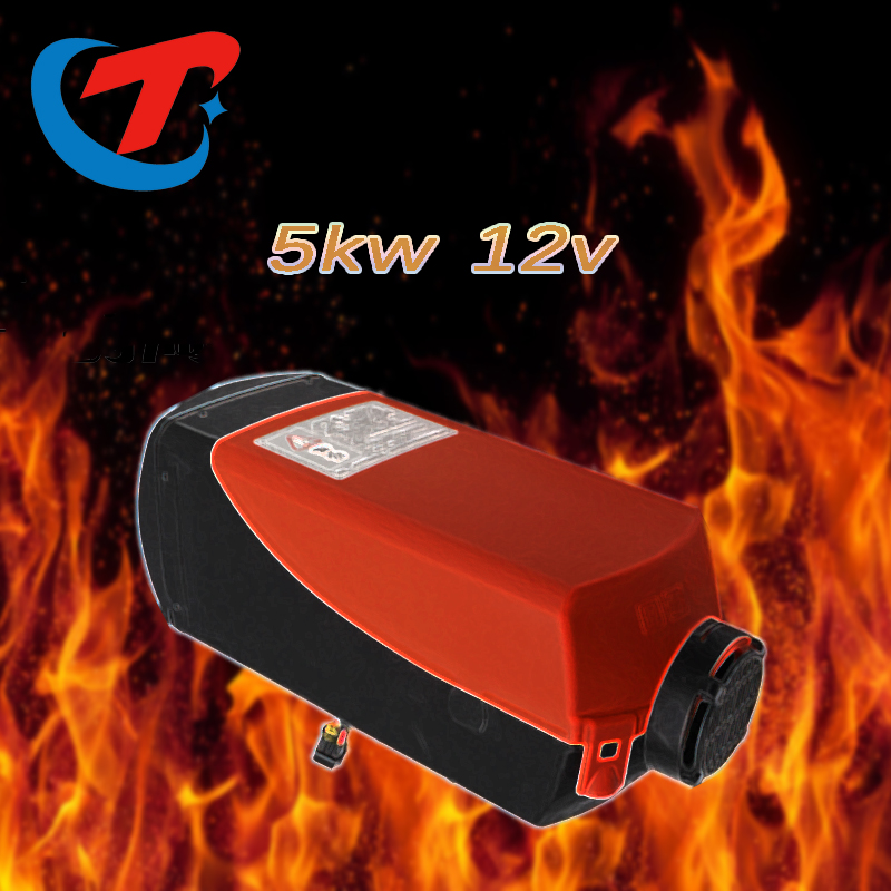 2018 Newest Air Parking Heater 5KW 12V diesel similar to webasto external temperature sensor for air 5000 w parking heater similar to webasto diesel heater
