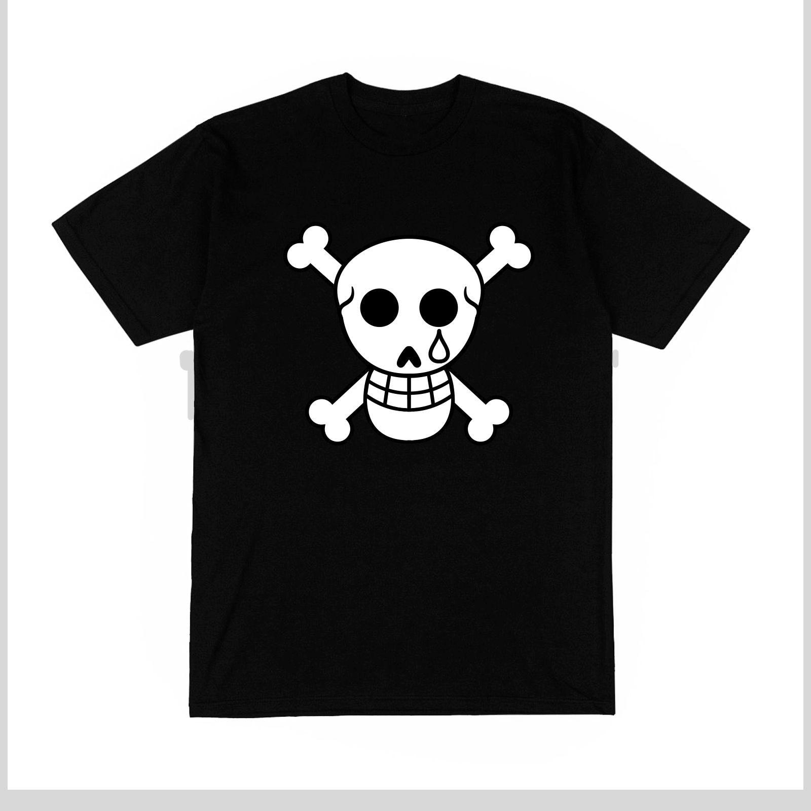 T-shirt Homme Tete Crane Mort Larme QLF PNL Rap Trap France Paris Mode Shirt Cotton High ...