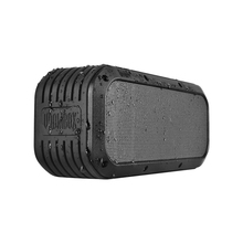 Divoom Voombox-extérieure bluetooth haut-parleur portable sans fil haut-parleur mini haut-parleur musique Sortie dans 15 W et 12 heures de lecture