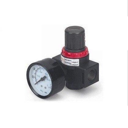 Supply AirTac genuine original air treatment component BR2000. su63 100 s airtac air cylinder pneumatic component air tools su series