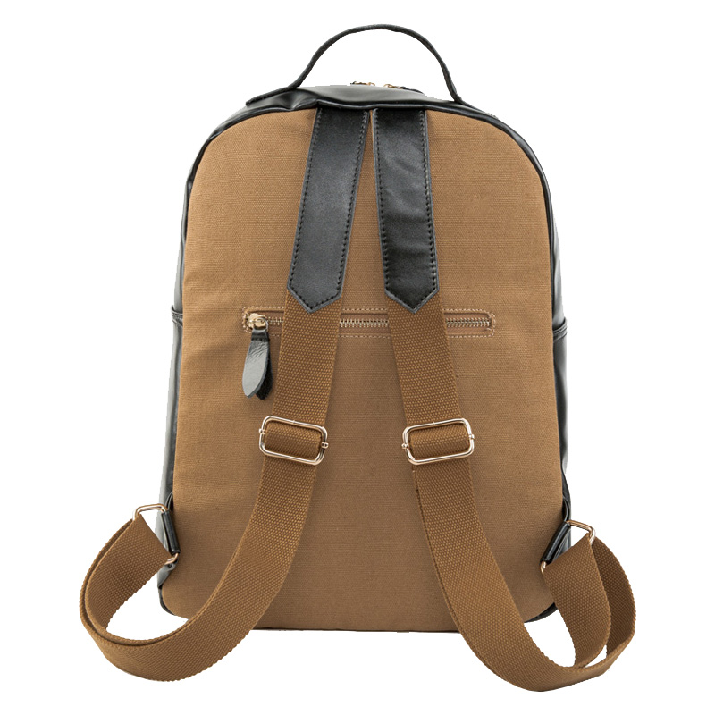 edbf0138a2 Alan Walker Canvas Versatile Backpack School Backpacks Fade Leather  Shoulder Bag Vintage Backpacks for teenager Travel Bag AS 3W-in Backpacks  from Luggage ...