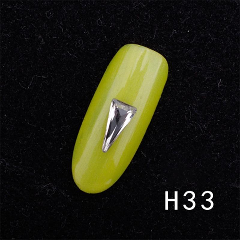 NRD068-01