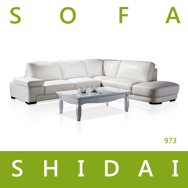 Modern Drawing Room Sofa Set Small Corner Sofa Modern