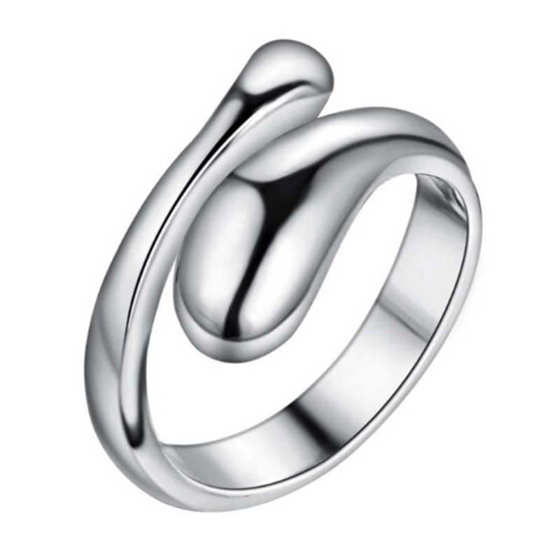 Actory מחיר למעלה תכשיטי זרוק תכשיטי סטי שרשרת צמיד צמיד עגיל טבעת משלוח חינם