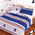 LOSICOE-1 плед супер мягкий теплый коралловый флис одеяло толстые фланелевые одеяла простыни полотенца диван кровать текстиль 150х200 см