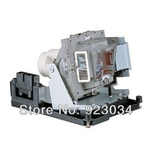 Projector lamp with housing  5J.J0W05.001   for BenQ  W1000  W1000+