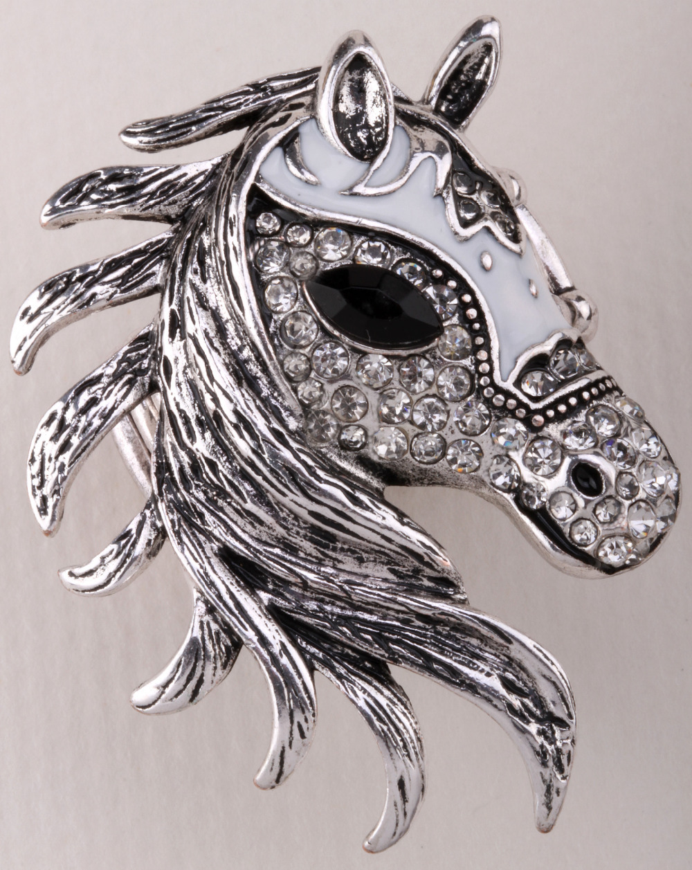 Bling Jewelry - The Hottest Sterling Silver, CZ, Costume 57