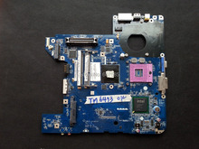 For ACER 6493 Laptop Motherboard Mainboard LA-4311P MBTQ702001 100% tested free shipping