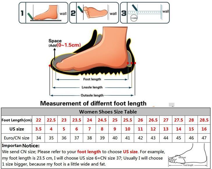 Botas de cano alto