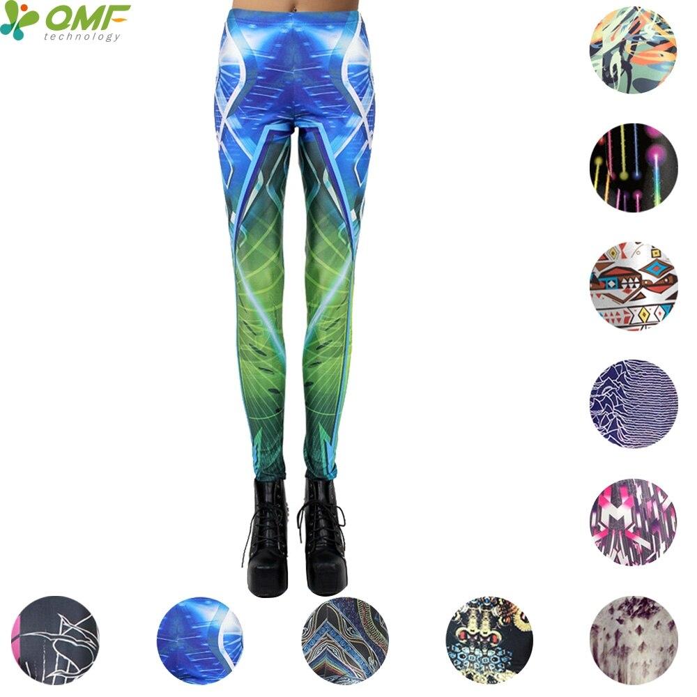 Online Get Cheap Halloween Running Costume -Aliexpress.com ...