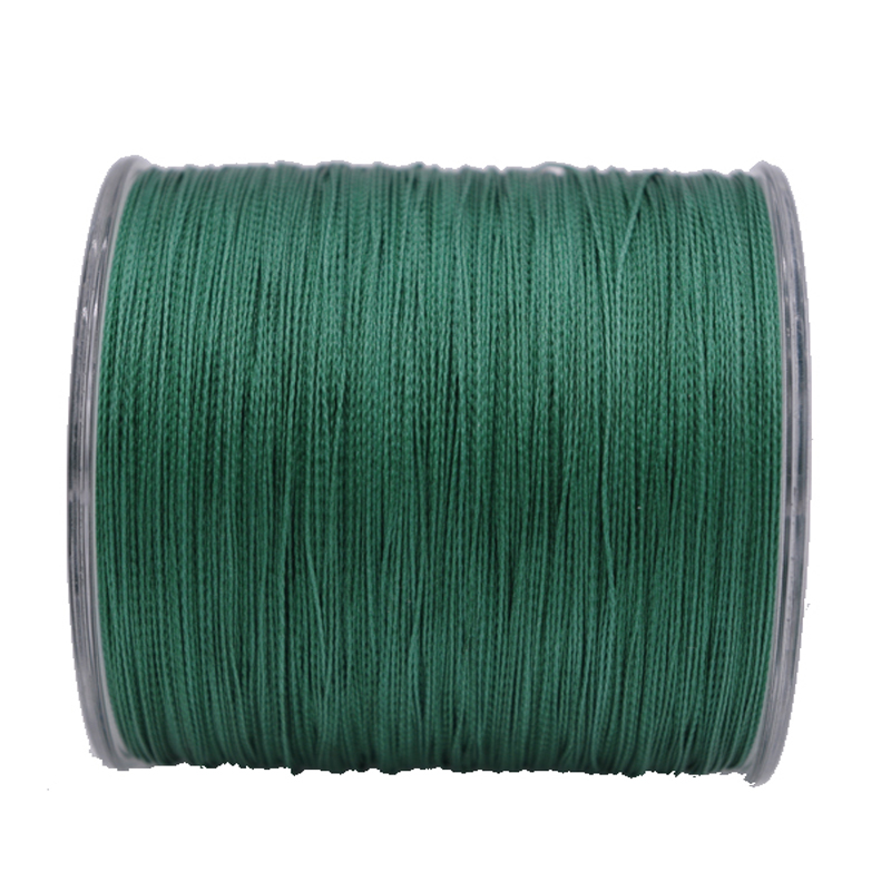 hot--2016-new-brand-500m-4-strands-pe-multifilament-braided-font-b-fishing-b-font-line-for-carp-font-b-fishing-b-font-8lb-10lb-60lb-80lb