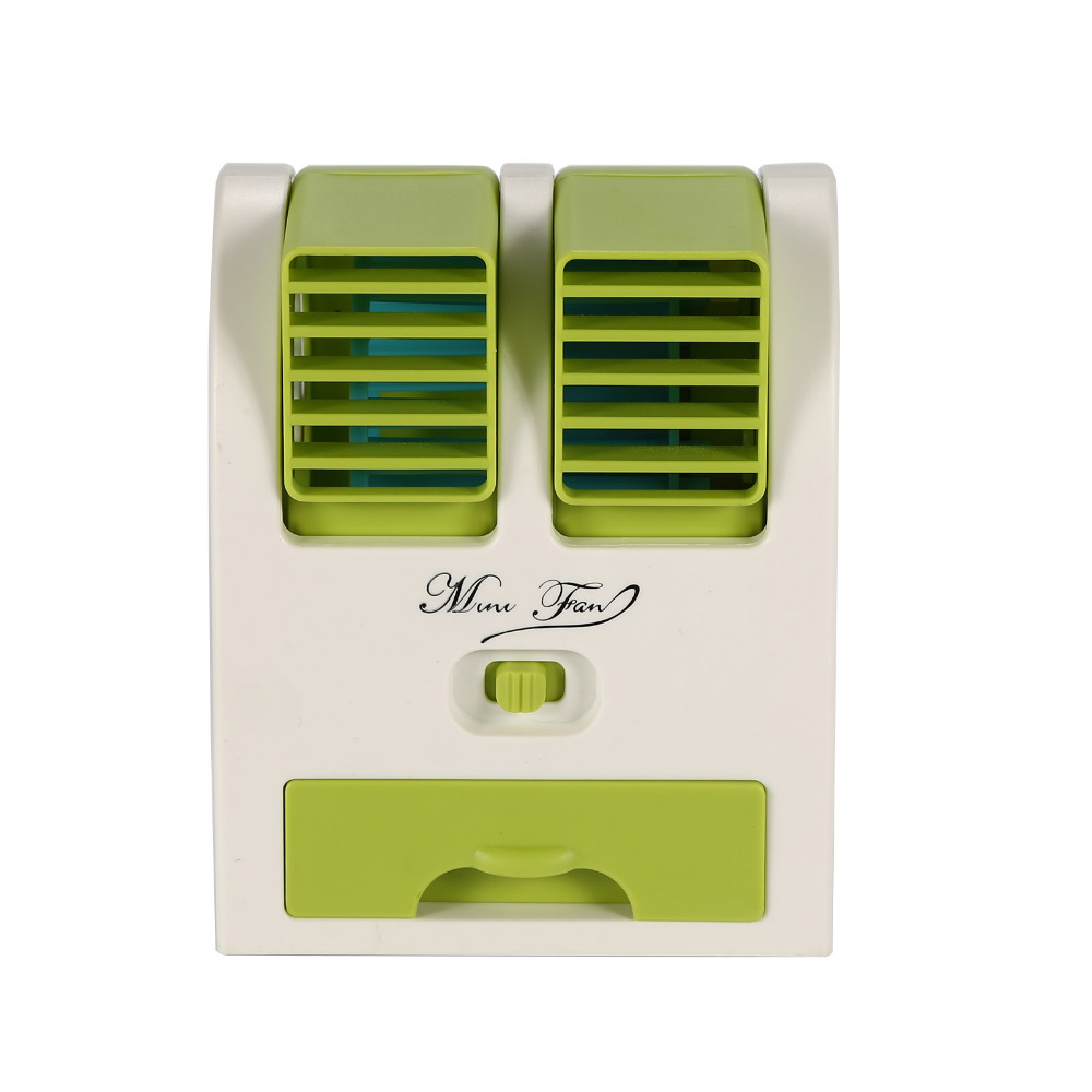 Portable Camping Air Conditioner Reviews Online Shopping