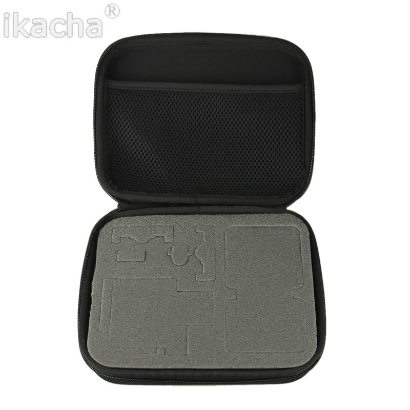 M Size Bag Gopro Xiaomi yi Sj4000 (3)