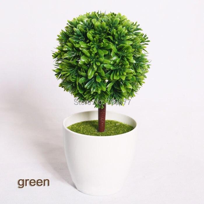 green plant desktop - photo #47