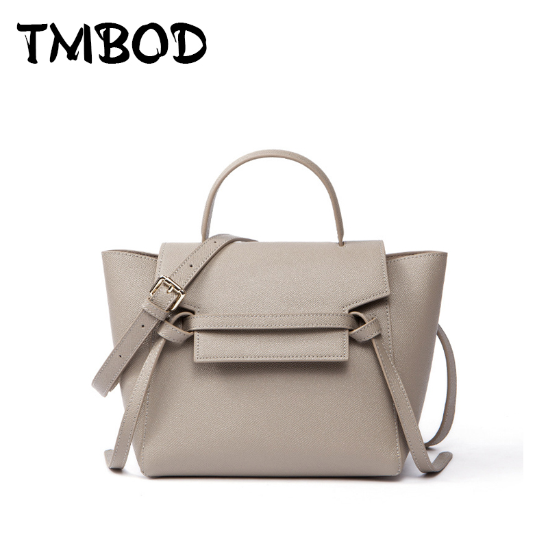 NEW 2019 Casual Classic Wings Tote Satchels Lady Bag Women Split Leather Handbags Ladies Crossbody Bags For Female An979