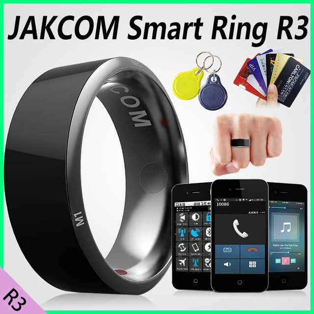Jakcom Smart Ring R3 Hot Sale In Radio As Digital Radio Dab For   Radio Radiowekker