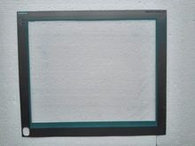 SIMATIC Panel PC 677/877 PC677-15 Membrane film for HMI Panel repair~do it yourself,New & Have in stock