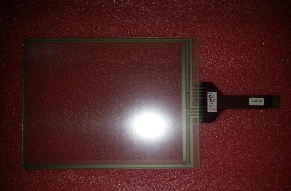 new and original touch screen DOP11A-30new and original touch screen DOP11A-30