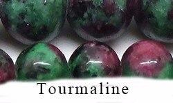 Tourmaline2