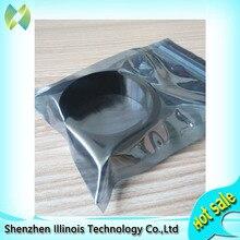 Encoder Strip 180LPI-15*5000mm printer parts