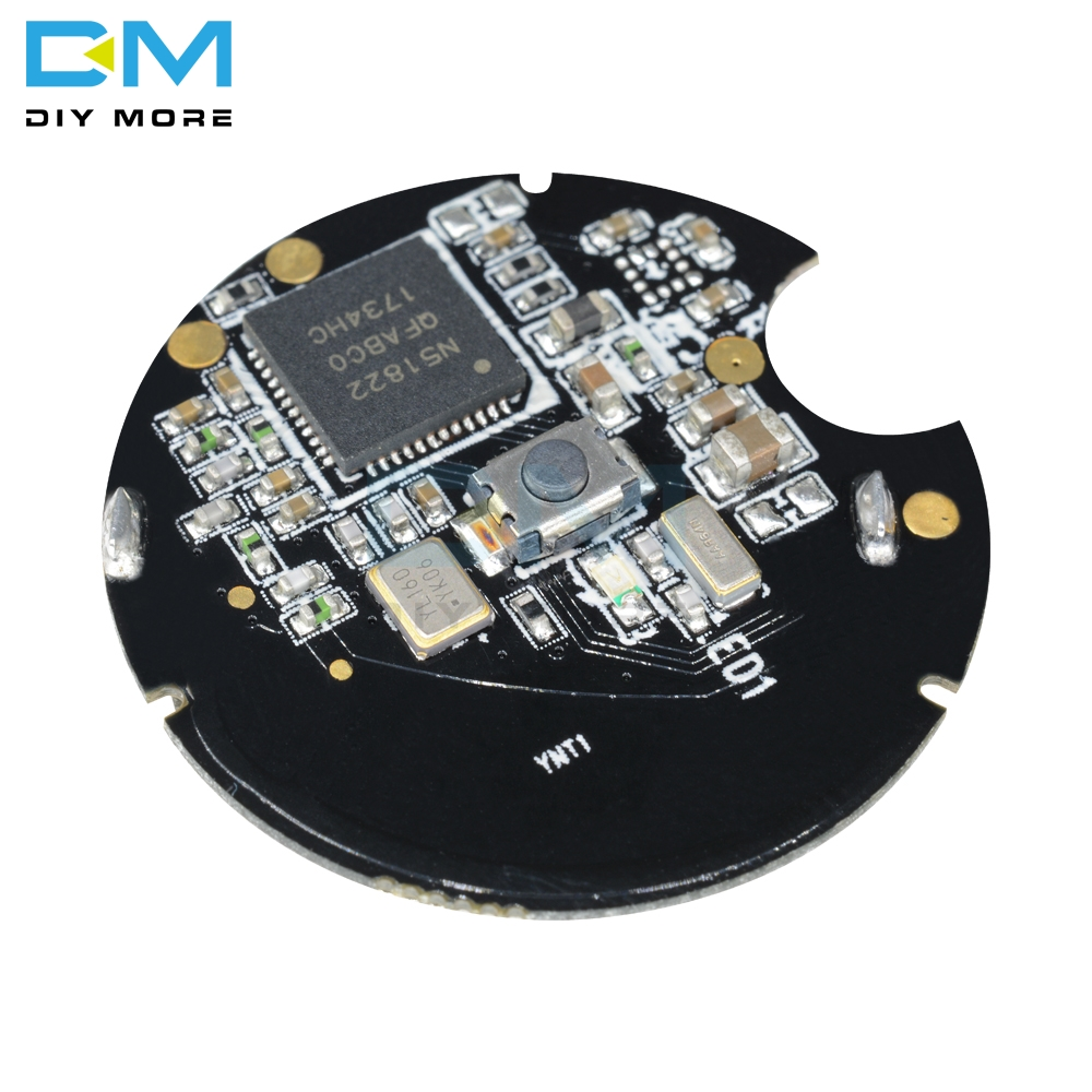 Active Components Electronic Components & Supplies Reasonable Jdy-08 Ble Bluetooth 4.0 Uart Transceiver Module Cc2541 Central Switching Wireless Module Ibeacon Password123456