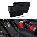 Автомобильные аксессуары  карманы для хранения сидений  органайзер для Volkswagen Passat B5  Golf MK5  Skoda Octavia  Audi A3  A4L  A5  A6L