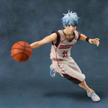 Аниме фигурка Баскетбол Куроко 18 см