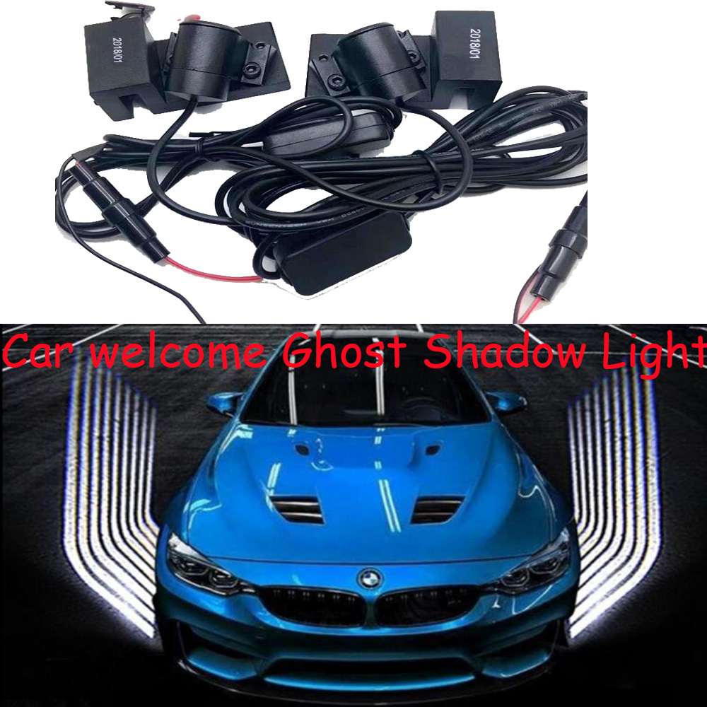 car accessories,LED,Touareg door Light,sharan,Golf7,routan,saveiro,polo,passat,magotan daytime light,Ghost Shadow Light,helmet tiguan taillight 2017 2018year led free ship ouareg sharan golf7 routan saveiro polo passat magotan jetta vento tiguan rear lamp