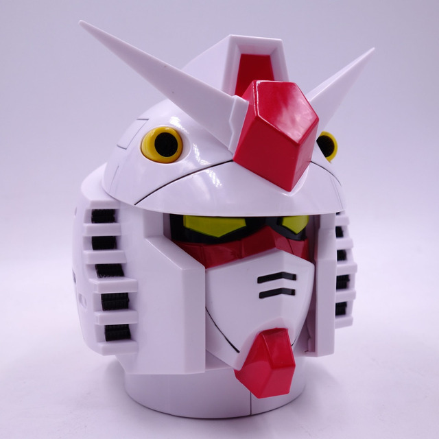 Creative Robot 400ml