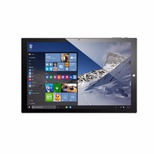 Original Teclast Tbook 10 Intel Trail X5-Z8300 Cereza X86 de $ number bits 10.1 pulgadas 4 GB 64 GB de Doble SISTEMA OPERATIVO Android 5.1 Tableta de Windows 10 2-en-1