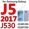 J5 2017 J530