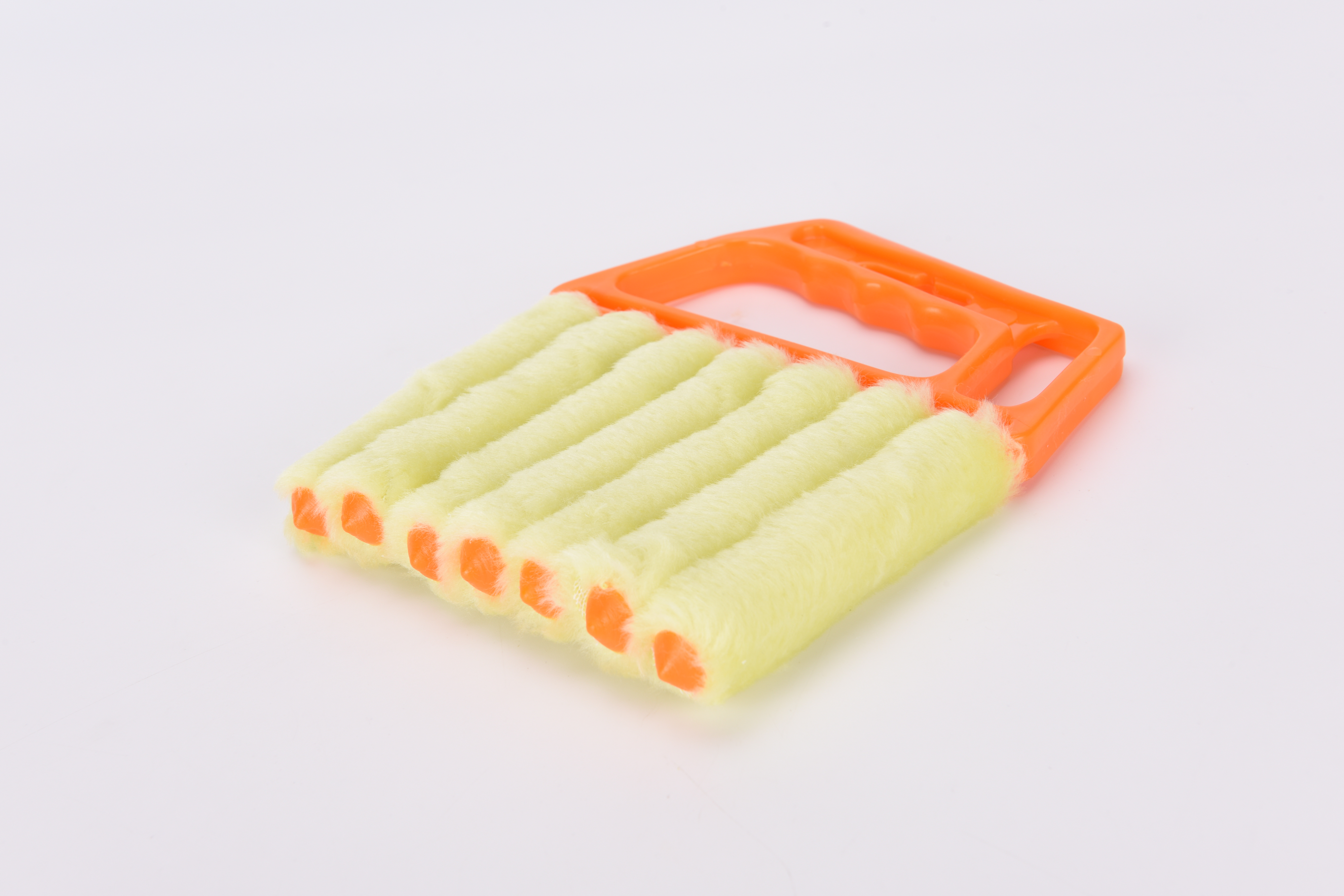 mini blinds clean how blind cleaner to