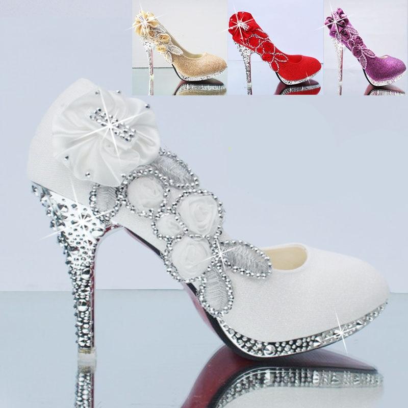 big teenage girls high heeled shoes