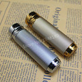New High Quality Lighter Butane Kitchen Lighter Gas Honest Welding Soldering HU116  windproof smoking Cigar lighter