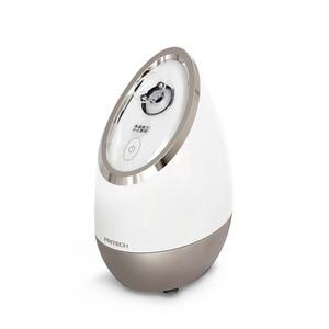 Image 4 - PRITECH Dispositivo de belleza Facial Limpiador Facial de Limpieza Profunda, vaporizador térmico para el cuidado de la piel