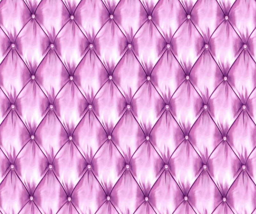 Custom mural wallpaper 3d stereoscopic,Texture Violet leather wallpaper,living room sofa TV wall kitchen kids bedroom wallpaper large yellow marble texture design wallpaper mural painting living room bedroom wallpaper tv backdrop stereoscopic wallpaper