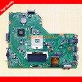 Rev: 3.0 Portátil Placa base placa madre Del Ordenador Portátil para Asuss K54L X54H K54L, 100% funcional! nueva