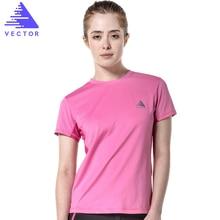 VECTOR Professional Sports T-Shirt
