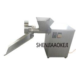 1PC MTJ praktyczne maszyna do ciasta wysokiej jakości chleb krajalnica do ciasta i bardziej okrągłe maszyny/ciasto maszyna do robienia kulek 220 V/380 V