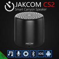 JAKCOM CS2 Smart Carryon Динамик как карты памяти в супер 16 бит Бен 10 денди 8 бит