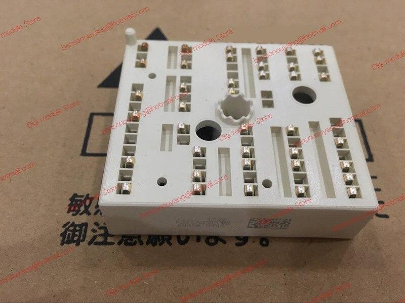 K220A0102 Free ShippingK220A0102 Free Shipping